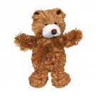 KONG® Plush Teddy Bear Dog Toy | PrestigeProductsEast.com