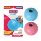 Kong® Puppy Ball w/ Hole | PrestigeProductsEast.com