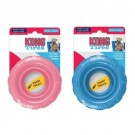KONG® Puppy Tires | PrestigeProductsEast.com