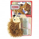 Kong® Refillable Catnip Toy - Hedgehog | PrestigeProductsEast.com