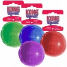 KONG® Squeezz Ball | PrestigeProductsEast.com