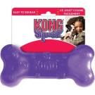 KONG® Squeezz Bone | PrestigeProductsEast.com