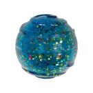 KONG® Squeezz® Confetti Ball   PrestigeProductsEast.com