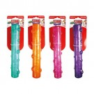 KONG® Squeezz Crackle Stick | PrestigeProductsEast.com