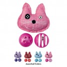 KONG® Cat Trio 3-Pack Assorted | PrestigeProductsEast.com