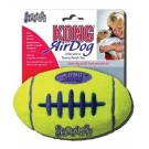 Kong® AirDog Football | PrestigeProductsEast.com