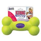 Kong® AirDog Squeaker Bone | PrestigeProductsEast.com