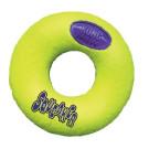 Kong® AirDog Squeaker Donut | PrestigeProductsEast.com
