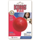 Kong® Ball | PrestigeProductsEast.com