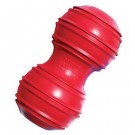 Kong® Dental Toy | PrestigeProductsEast.com