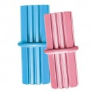 Kong® Teething Stick | PrestigeProductsEast.com
