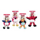 KONG® Wild Knots Dog Toys | PrestigeProductsEast.com