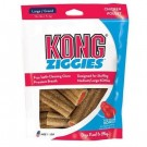 Kong® Ziggies | PrestigeProductsEast.com