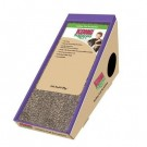 KONG® Incline Cat Scratcher | PrestigeProductsEast.com