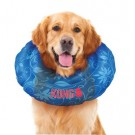Kong Cushion Recovery Collar | PrestigeProductsEast.com