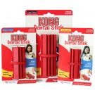 Kong® Dental Stick | PrestigeProductsEast.com