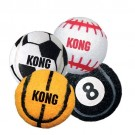 Kong® Sports Balls | PrestigeProductsEast.com