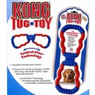Kong® Tug Toy | PrestigeProductsEast.com