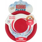 Kong® Flyer | PrestigeProductsEast.com