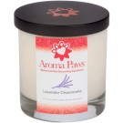 Lavender Chamomile Candle (12oz) | PrestigeProductsEast.com
