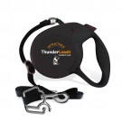 Retractable ThunderLeash | PrestigeProductsEast.com