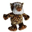 "8"" Leopard | PrestigeProductsEast.com"