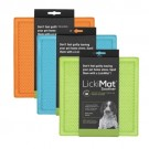 LickiMat® Soother™ | PrestigeProductsEast.com