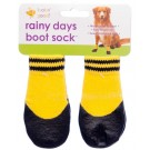 Lookin Good Rainy Days Socks | PrestigeProductsEast.com