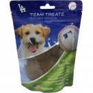 Los Angeles Dodgers Dog Treats | PrestigeProductsEast.com