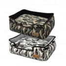 Lounge Bed - Camouflage | PrestigeProductsEast.com
