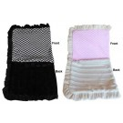 Luxurious Plush Pet Blanket - Chevron | PrestigeProductsEast.com