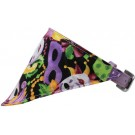 Mardi Gras Bandana Pet Collar | PrestigeProductsEast.com