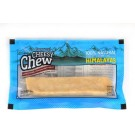 Himalayas Gourmet Cheesy Chews Medium | PrestigeProductsEast.com