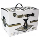 Metro Pads® Designer Training Pads 120 count | PrestigeProductsEast.com