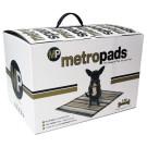 Metro Pads® Designer Training Pads 120 count | PrestigeProductsEast.com