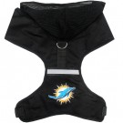 Miami Dolphins Pet Harness | PrestigeProductsEast.com