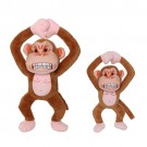 Mighty® Angry Animal™ - Monkey | PrestigeProductsEast.com