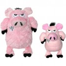 Mighty® Angry Animal™ - Pig | PrestigeProductsEast.com