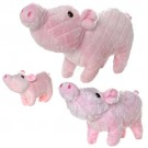 Mighty® Farm - Piglet | PrestigeProductsEast.com