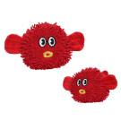 Mighty® Microfiber Ball - Blowfish | PrestigeProductsEast.com