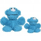 Mighty® Microfiber Ball - Monster | PrestigeProductsEast.com