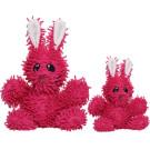 Mighty® Microfiber Ball - Rabbit | PrestigeProductsEast.com