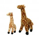 Mighty® Safari - Giraffe | PrestigeProductsEast.com