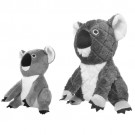 Mighty® Safari - Koala | PrestigeProductsEast.com