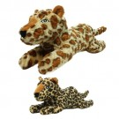 Mighty® Safari - Leopard | PrestigeProductsEast.com