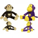 Mighty® Safari - Monkey | PrestigeProductsEast.com