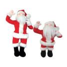 Mighty Arctic Santa | PrestigeProductsEast.com