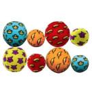 Mighty Balls | PrestigeProductsEast.com