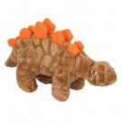 Mighty Dinosaur Stegosaurus | PrestigeProductsEast.com