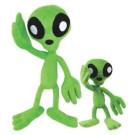 Mighty Liar Alien | PrestigeProductsEast.com